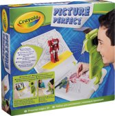 Crayola Picture Perfect - Tekenprojector