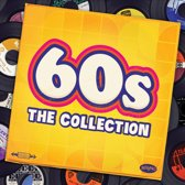 60s The Collection