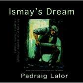 Ismay's Dream