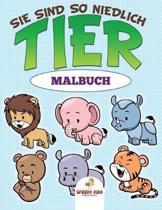 Tattoo-Malbuch (German Edition)