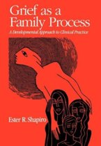 Grief As A Family Process