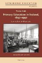 Primary Education in Ireland, 1897-1990