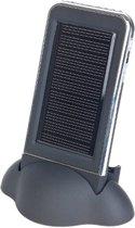 Gembird Solar-Charger