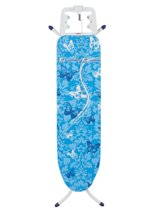 Leifheit - Strijkplank - Air Board M Compact - 120x38 cm - Thermo Reflect