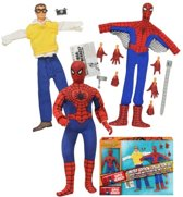 Marvel: Retro Spider-Man 8 inch Limited Edition Box Set