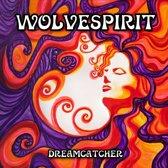 Dreamcatcher -Reissue-