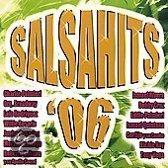Salsahits 2006