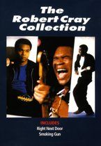 Robert Cray Collection