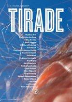 Tirade 449 - Tirade