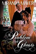 A Problem of Ghosts