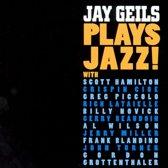 Plays Jazz!