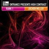 En-Trance Presents High  Contrast