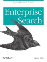 Enterprise Search