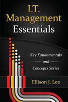 It Management Essentials