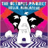 Hello, Avalanche 11Th Anniversary Dlx Edition