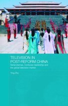 Television in Post-Reform China