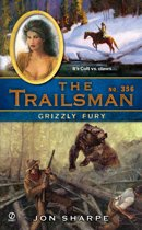 The Trailsman #356