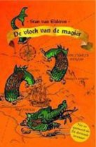 De vloek van de magiër