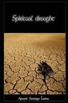 Spiritual Drought