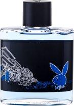 Playboy Malibu - 100 ml - Aftershave lotion