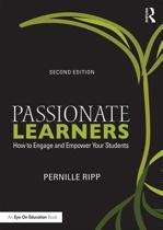 Passionate Learners