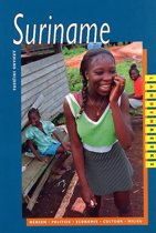 Landenreeks - Suriname