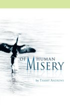Of Human Misery