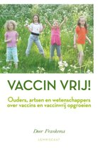 Vaccin vrij!