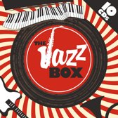 The Jazz Box