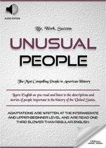 Unusual People