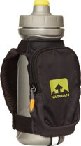 Nathan QuickDraw Plus 650ml Black - Handfles