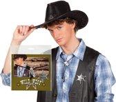Cowboy set - Verkleedattribuut