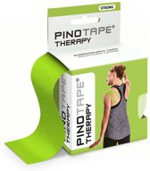 fysiotape pro therapy green