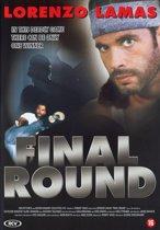 Final Round (dvd)