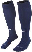 Nike Classic II Voetbalsokken - 30-34 - Blauw