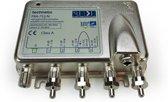 Antenne versterker FRA-752-S [ZIGGO geschikt]