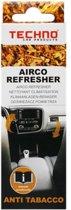 Anti Tabak - Sigarettengeur Verwijderen - Luchtverfrisser - Auto Geur - Airco Systeem - Auto Verfrissen