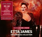 Essential.. -Cd+Dvd-