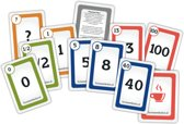 Scrum Planning Poker Kaarten Agile