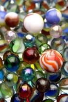 Marbles Journal