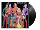 Fotheringay (LP)