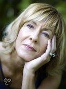 Carla de Jong