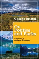 On Politics and Parks