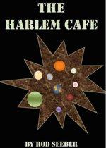 The Harlem Cafe