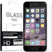 iPhone 6/6S Tempered Glass Screenprotector