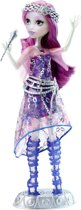 Monster High Spooktacular Popstar