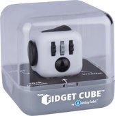 Fidget Cube Retro - Friemelkubus