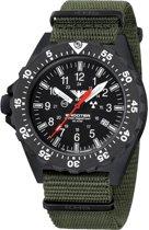 KHS Mod. KHS.SH2OT.NO - Horloge