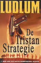 De Tristan Strategie