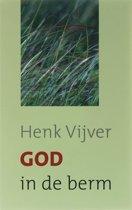God In De Berm